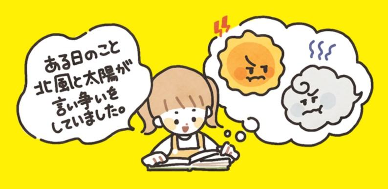 玉井式学習プログラム イメージング力