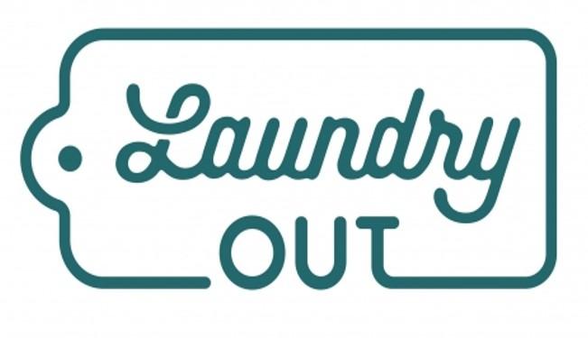 ランドリーアウト(Laundry OUT)