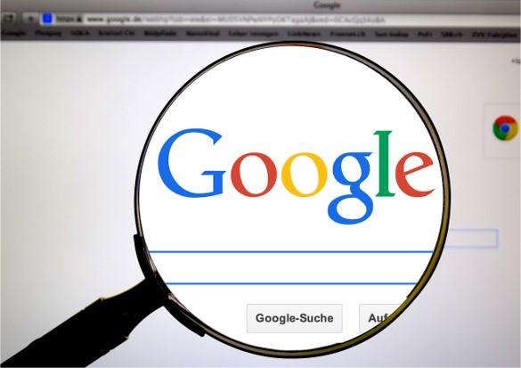 Googleアドセンス 関連コンテンツ 解放 条件