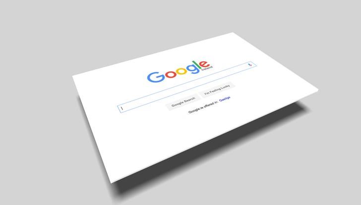 Googleアドセンス 関連コンテンツ 解放 やったこと