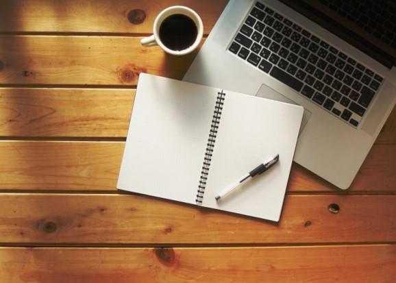 雑記ブログ 収益