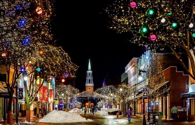 クリスマス コロナ 過ごし方