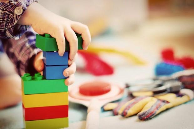 おもちゃのサブスク メリット デメリット