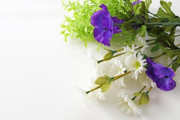 LIFULL FLOWER 特徴