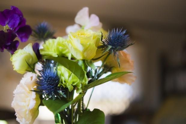 LIFULL FLOWER デメリット