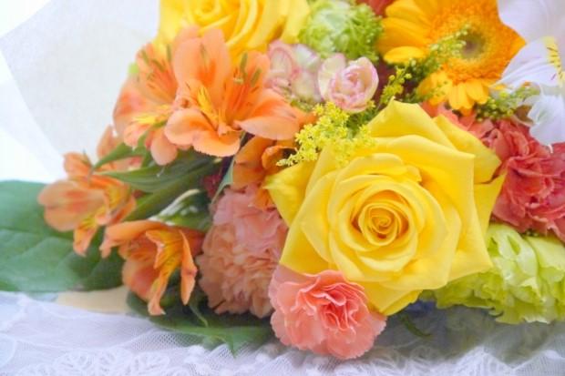 LIFULL FLOWER メリット