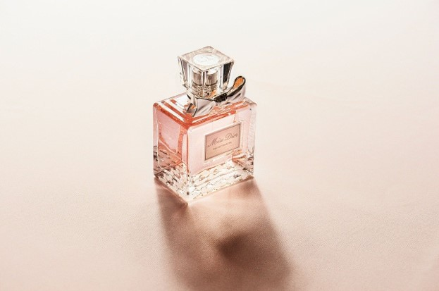 香水の定期便 メリット