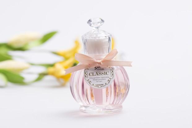 香水の定期便 デメリット